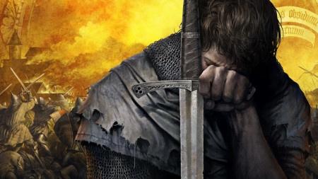 Kingdom Come dostane češtinu, prozatím pouze pro cutscény