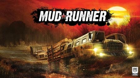 Epic Games nabízí hry zdarma – jak dopadl MadRunner v našem testování