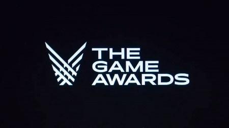 Jaké hry se uchází o titul nejlepší hry roku?