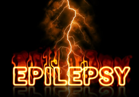 Cyberpunk 2077 je zdraví škodlivý – způsobuje epileptické záchvaty