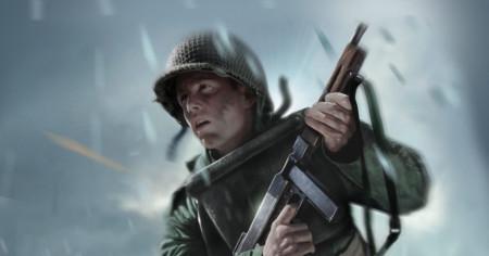 Medal of Honor si kvůli HW nároků těžko zahrajete