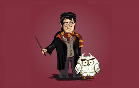 Harry Potter: Hogwarts Legacy se opozdí, je novým adeptem na hru roku 2021