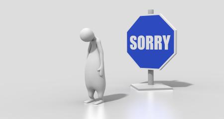 CD Projekt se veřejně omluvil za chyby v Cyberpunku