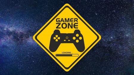 Epic Store nadělil free hry pod stromeček, rozbalili jsme je všechny za vás