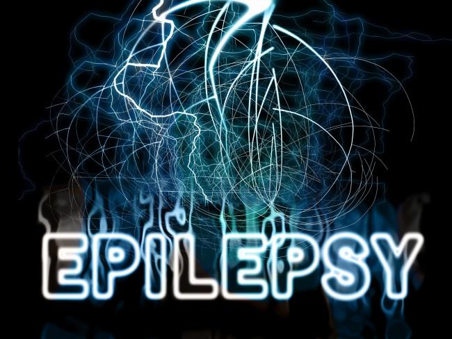 Vývojáři vydali patch proti epileptickým záchvatům, funguje to?