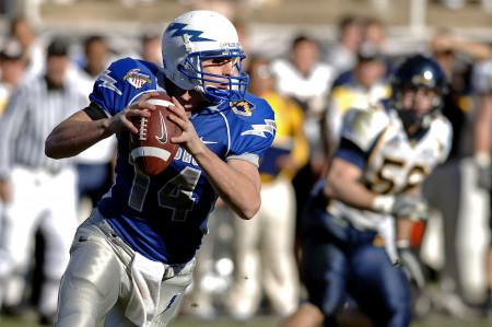 Očima právníků je esport na cestě mezi klasické sporty