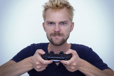 Xbox a EA spojili své síly a nabídnou hráčům 60 nových titulů zdarma