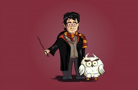 Harry Potter: Hogwarts Legacy se zdrží o rok, aby tam mohli být transsexuálové – fanoušci se bouří