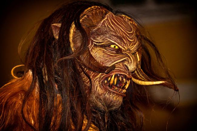 Diablo 2: Resurrected – hráči používají staré módy k zpřístupnění skrytých povolání