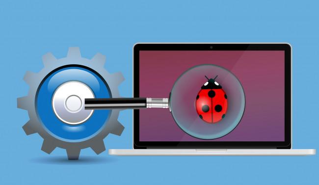 Cyberpunk 2077 má videokompilaci bugů přímo od vývojářů