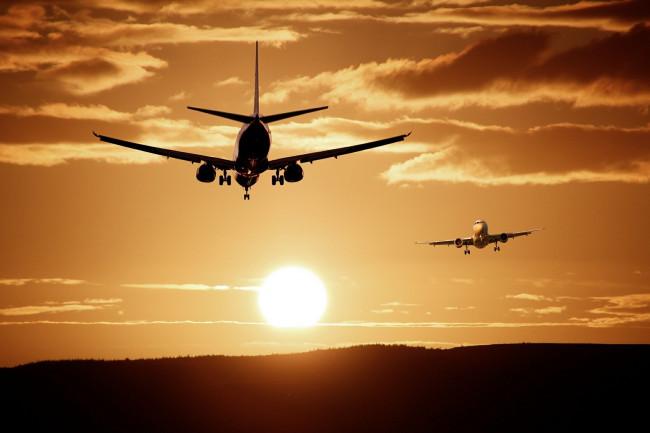 Který letecký simulátor nabídne ten nejautentičtější zážitek?