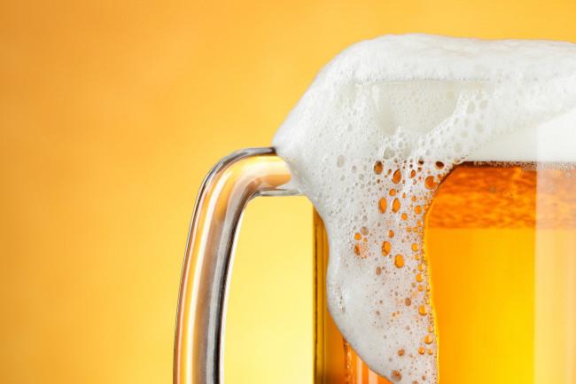 Posedět u piva v hospodě můžete nově i na svém počítači