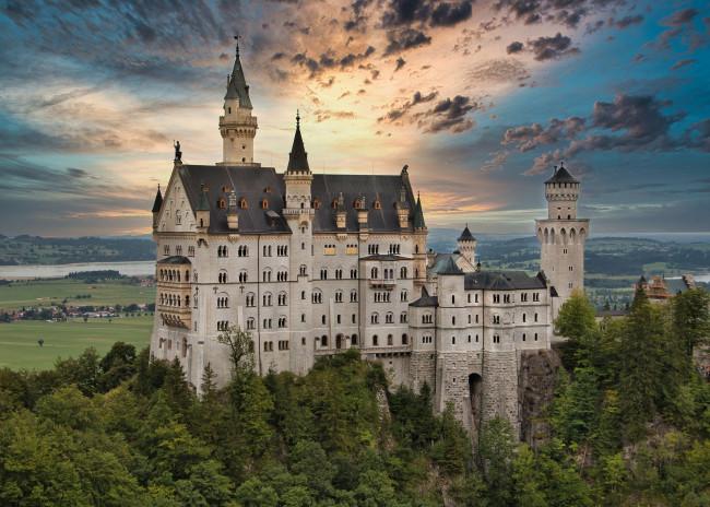 Vybudujte hrad a ubraňte ho proti Mongolům – na Steamu si to vyzkoušíte zdrama
