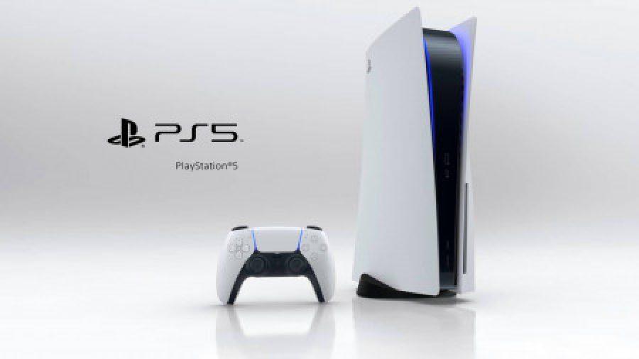 Design-PlayStation-5-1600