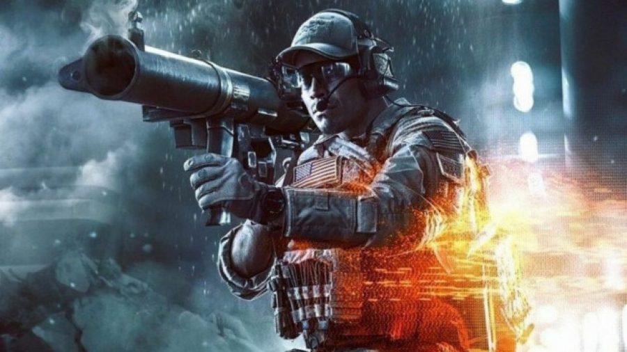 battlefield-top3-1260x710
