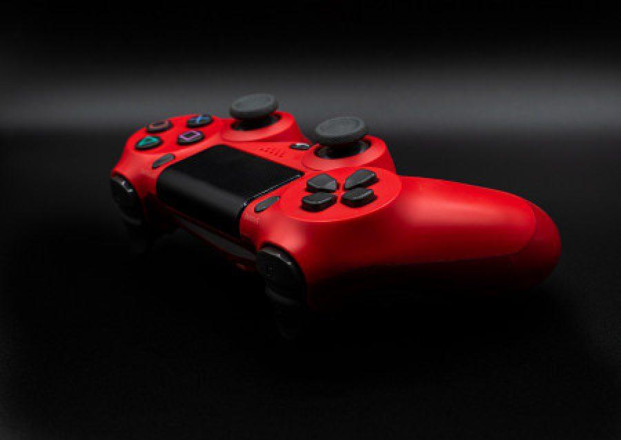 controller-5694790_1920