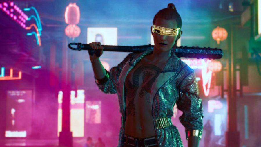 cyberpunk-top9-1260x710