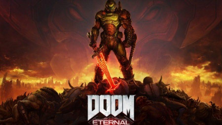 doom-eternal-doomguy-sword