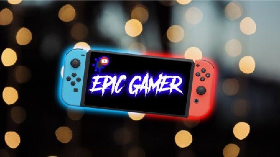 epic-gamer-5390935_1920 (1)