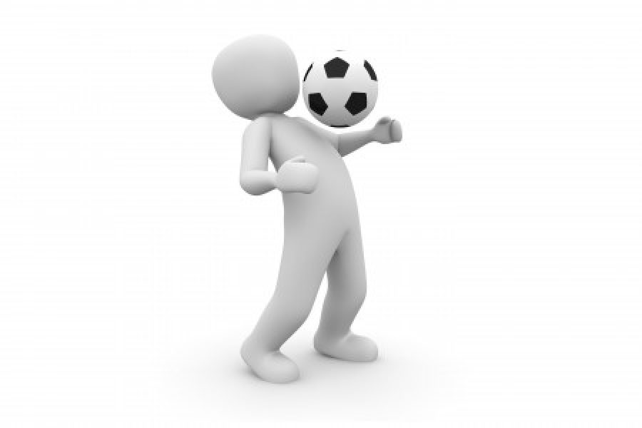 football-1019776_1920