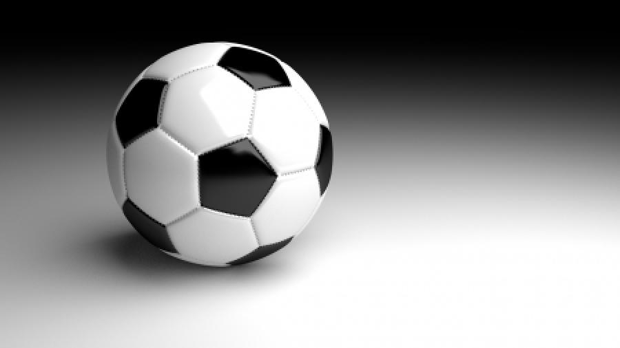 football-257489_1280