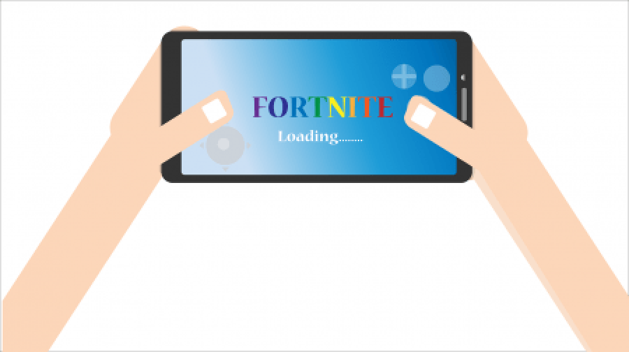 fortnite-3708279_1280