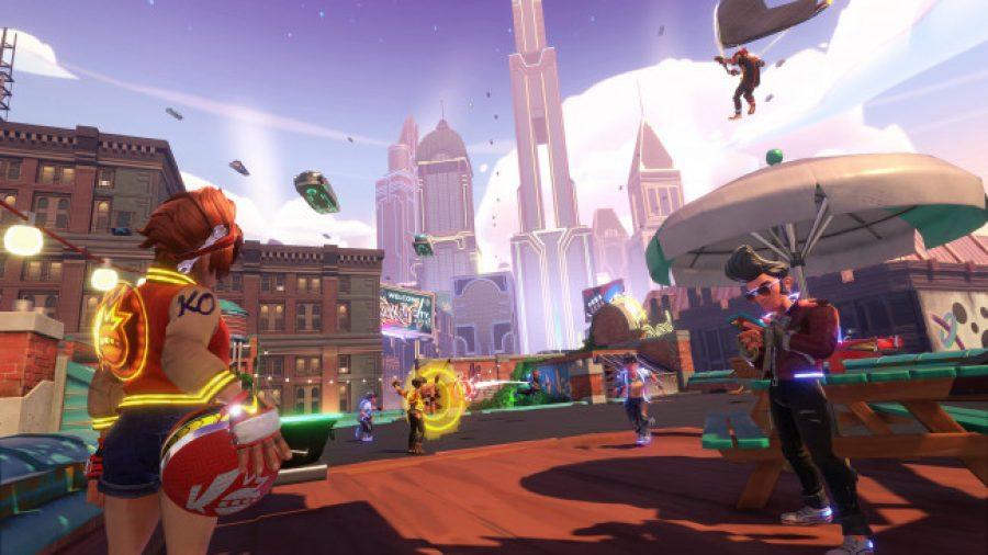 knockout-city-screenshot-04-en-2mar21