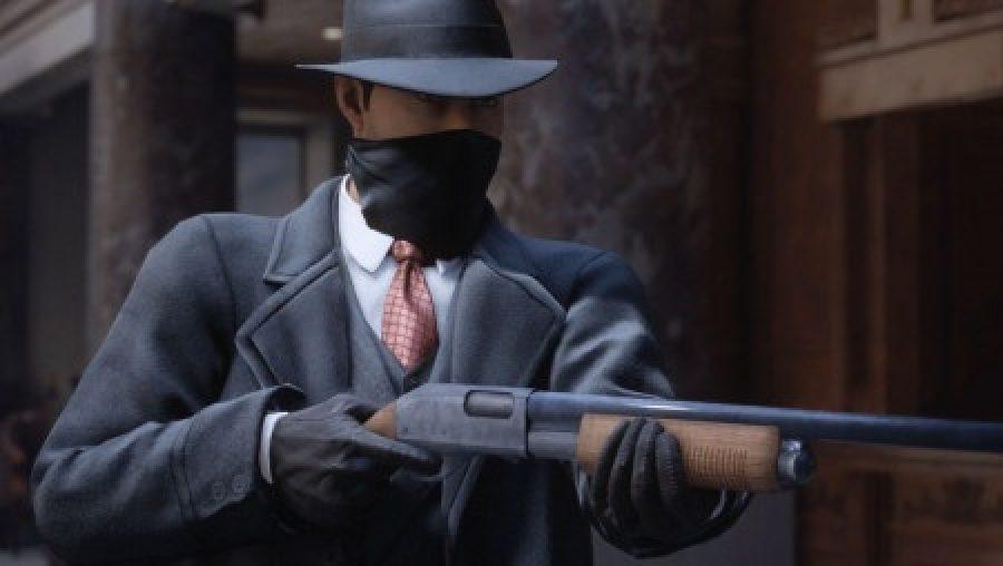 mafia-remaketop-1260x710