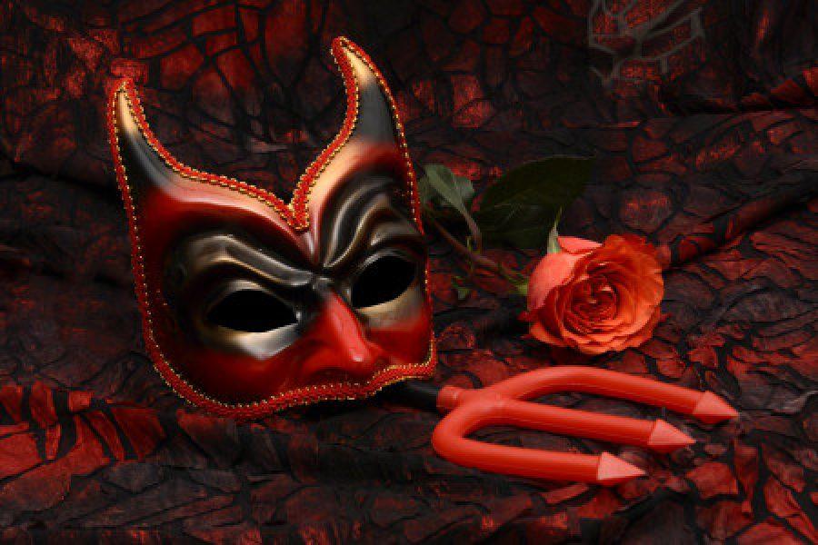 mask-2014554_1920