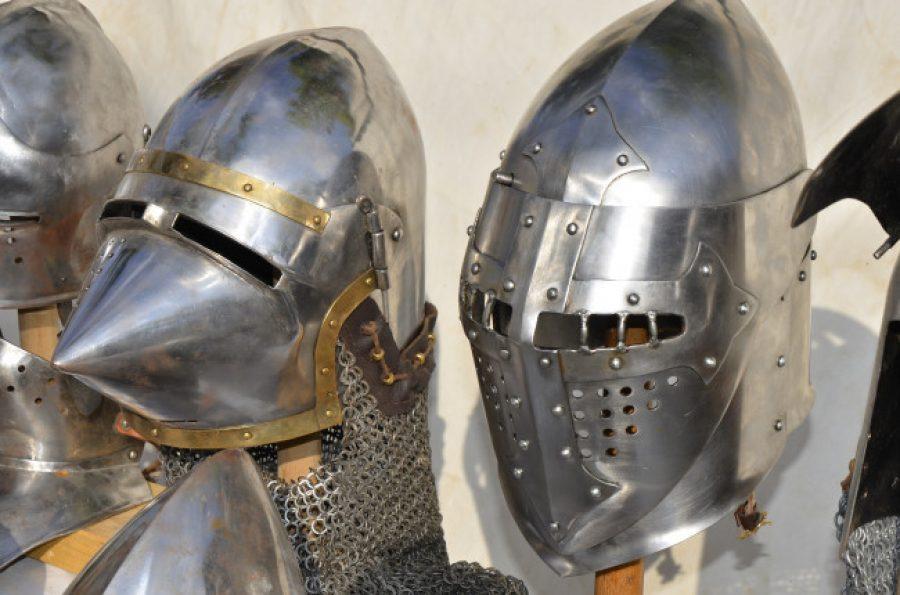 medieval-2554773_1920