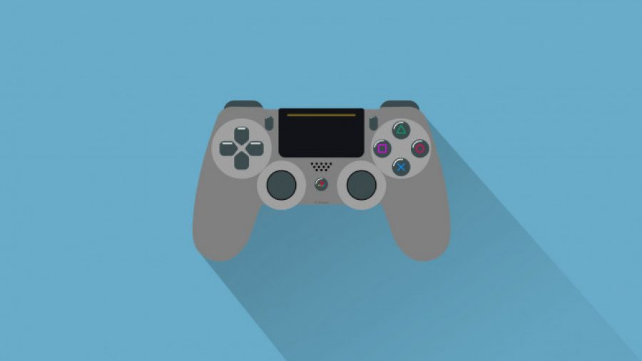 playstation-5039666_1920 (2)