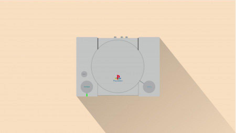playstation-5056411_1920