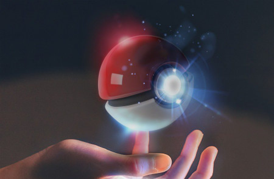 pokemon-4771238_1280