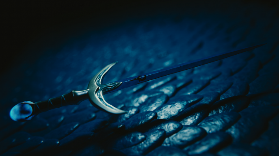 sword-3144759_1280