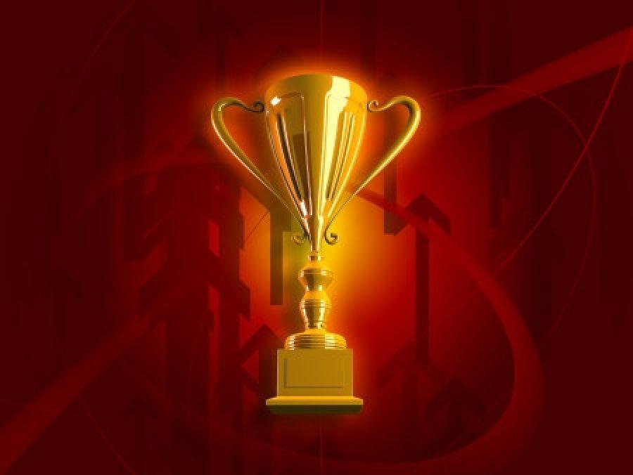 trophy-2891880_1920